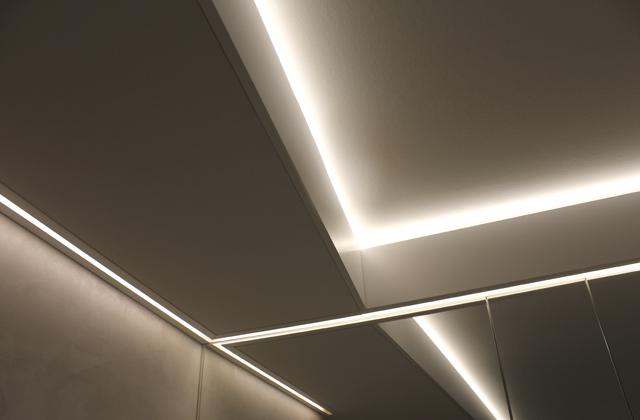 bad ms projekte innenarchitektur stephan buehrer. Black Bedroom Furniture Sets. Home Design Ideas